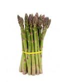 Asparagi freschi 500 gr
