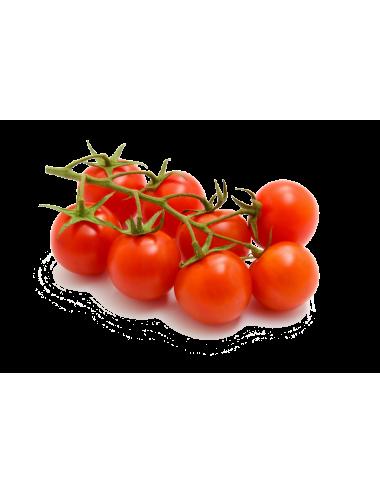 Pomodorini cherry freschi