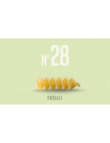 copy of Cannelloni n.312 -...