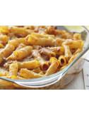 copy of Cannelloni ripieni...