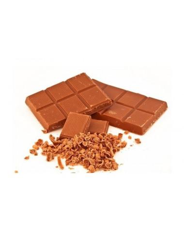Gelato Cioccolato al Latte