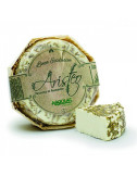 Aristeo Pecorino cheese...
