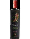 TUONES - Extra virgin olive...