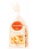 Amaretti 250 gr