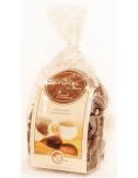 Sospiri Chocolate