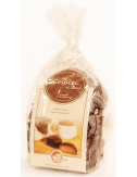 Sospiri cioccolato