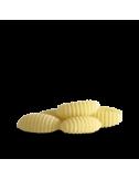Malloreddus (Gnocchetti sardi)