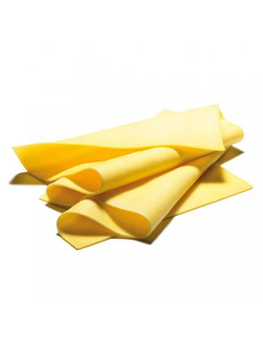 Pasta per lasagna