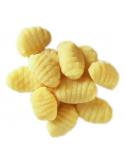 Gnocchi di patate gustosi...