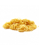 Tagliatelle / Fettuccine