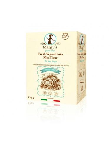 Gluten Free Fresh Pasta...
