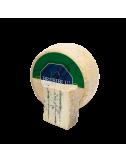 Brebiblù bluecheese 200 gr