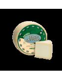 Kenza lactose free