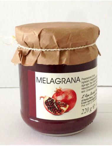 copy of Preparato di frutta...