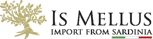 Is Mellus - Import From Sardinia
