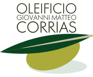 Oleificio Corrias
