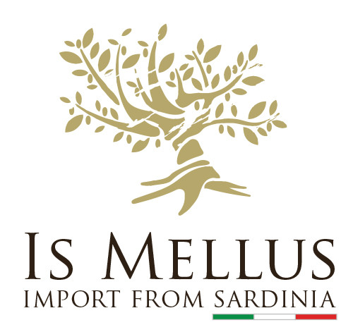 Is Mellus - Import From Sardinia