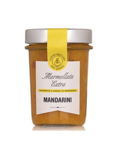Confettura Mandarino