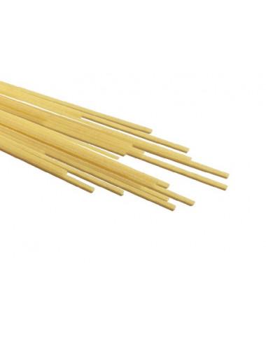 Spaghetti n.5