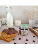 Crema dolce al cacao
