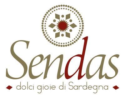 Sendas - dolci gioie di Sardegna