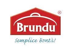 Brundu Pastificio